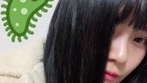 【訃報】他界したYouTuberアバンティーズのエイジさんに「恋人のうわさがある女子」が追悼コメント公開