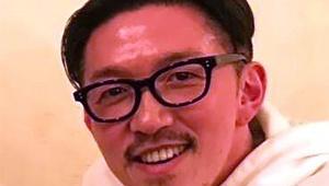 【衝撃】深田恭子の恋人・杉本宏之の9つの秘密 / 30歳で400億円の負債を抱えた男「元妻は韓国人女優オ・セジョン」