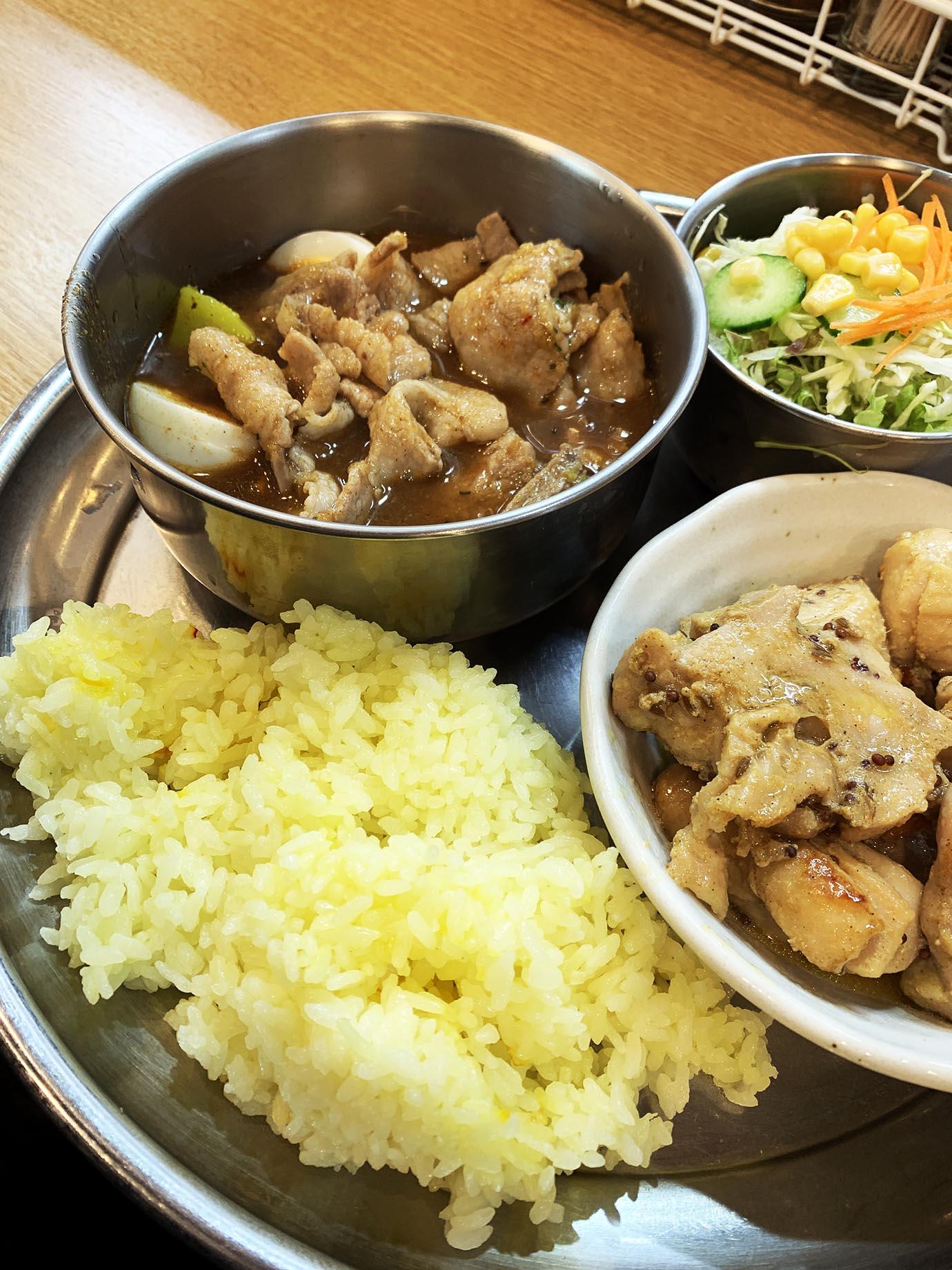 gandhi-curry2