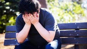 【炎上】週刊SPA! ヤレる女子大学生ランキングを作った男性が暴露「自分の主観で勝手に決めました」