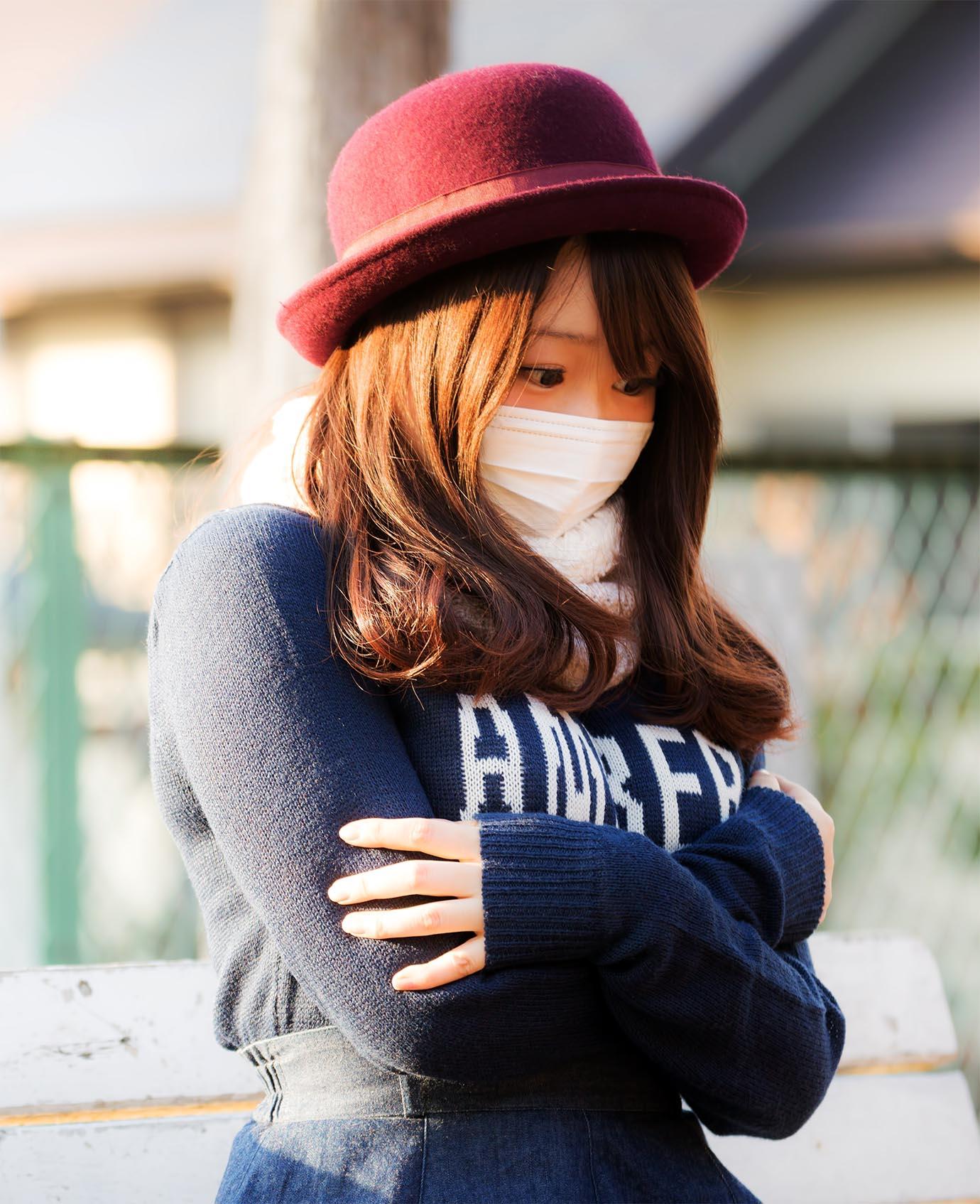 influenza-occurs-twice-news