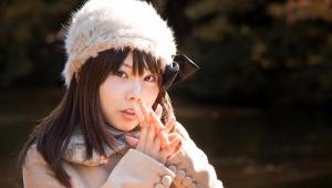 【衝撃事実】世界の住宅「冬の室温」日本がワースト1位 / なんとベスト1位のロシアは24度