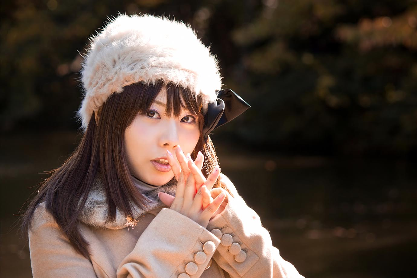 japan-cool1