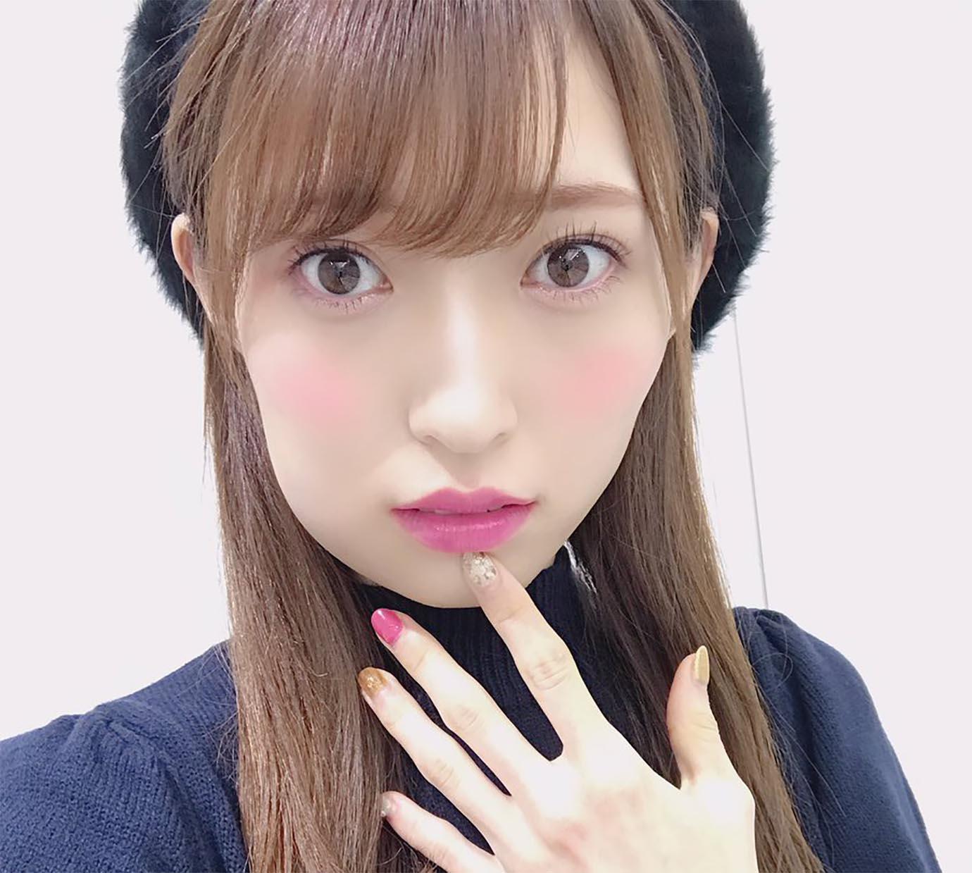 ngt48-yamaguchi-maho3