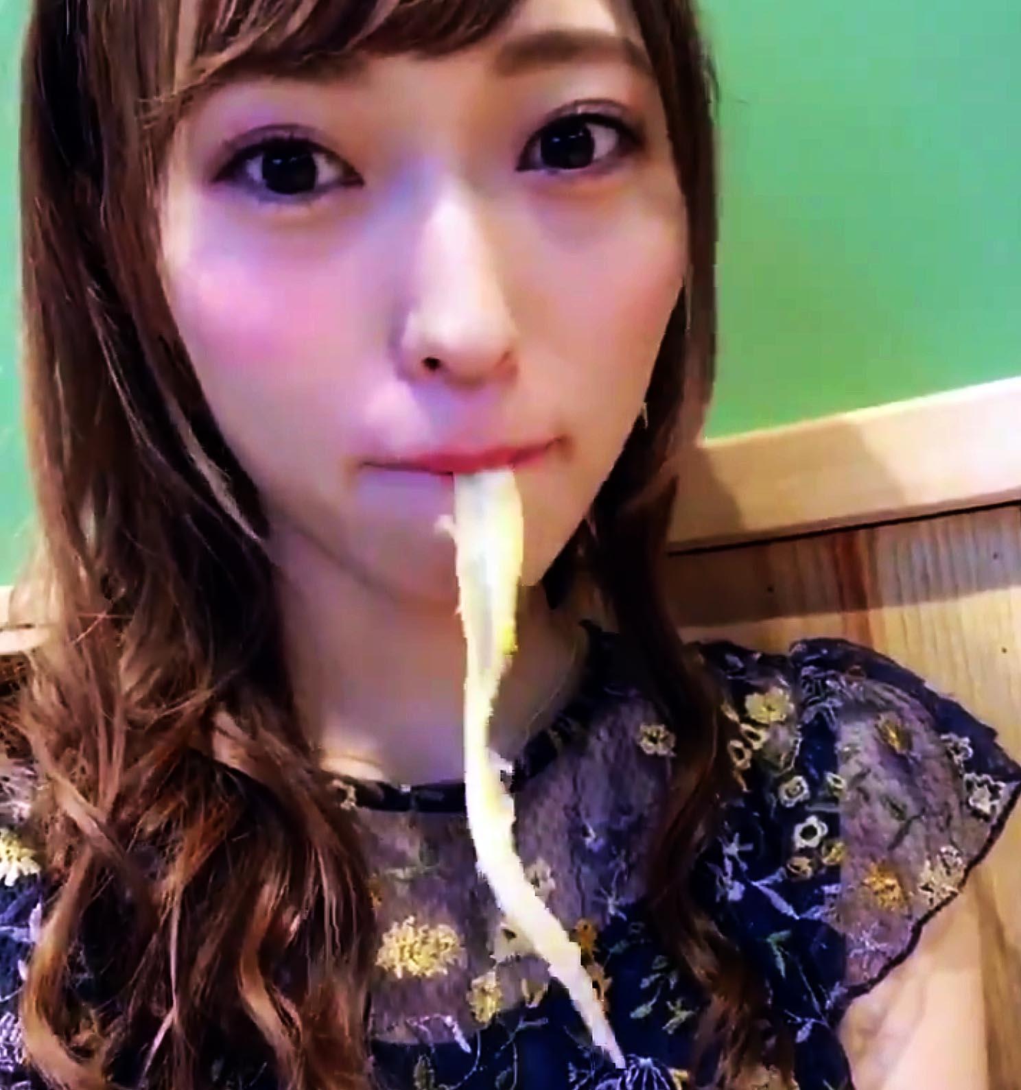 ngt48-yamaguchi-maho7
