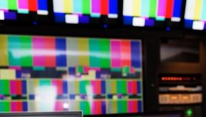 【放送事故】NHK番組で障害者を「知恵遅れ」と発言 / アナウンサーが緊急謝罪