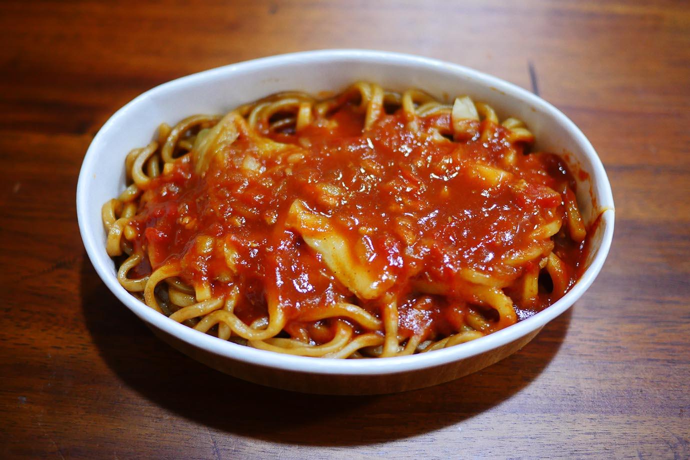 sej-italian-in-niigata1