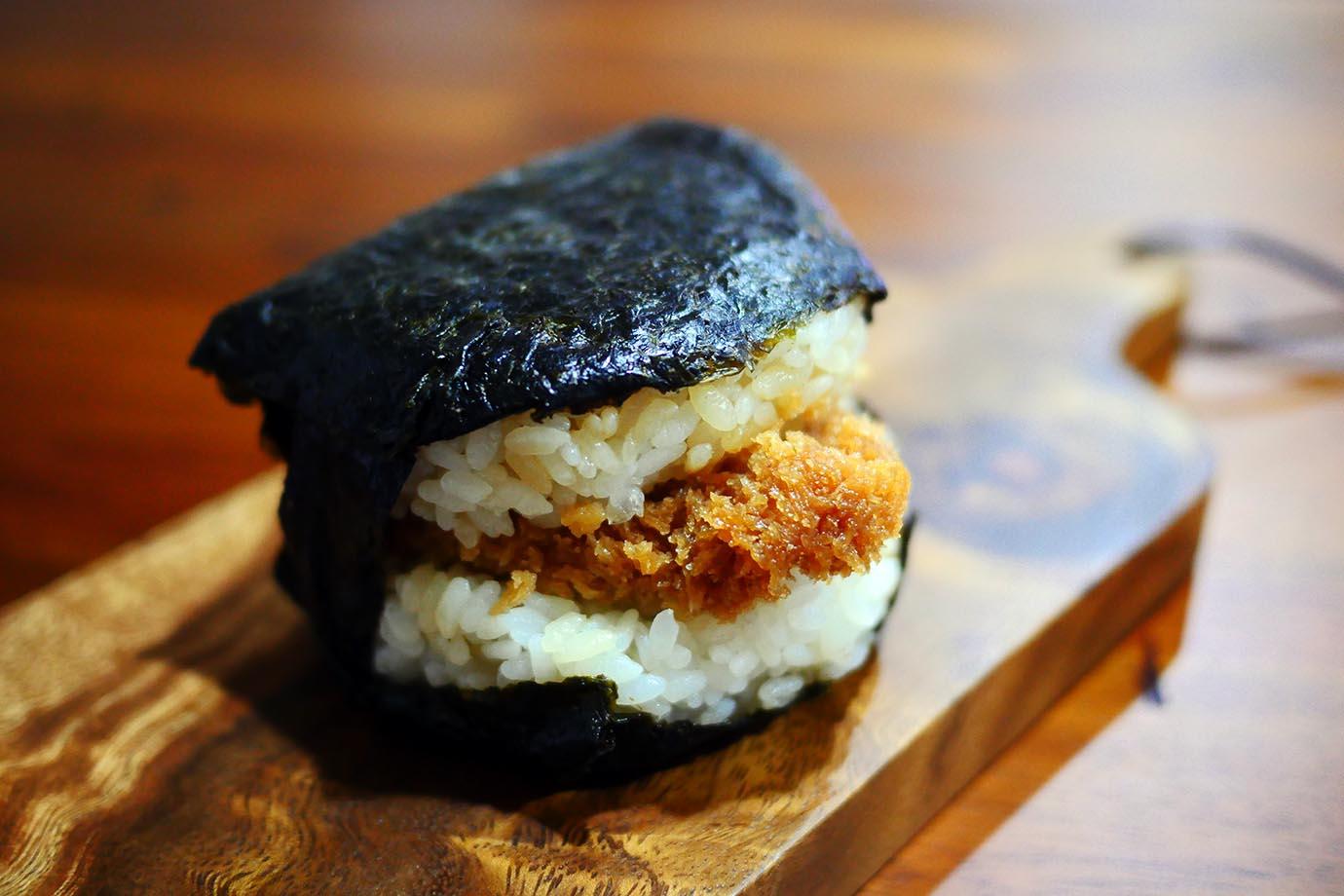 sej-niigata-onigiri-tarekatsu1