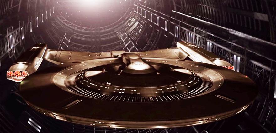 star-trek-discovery7
