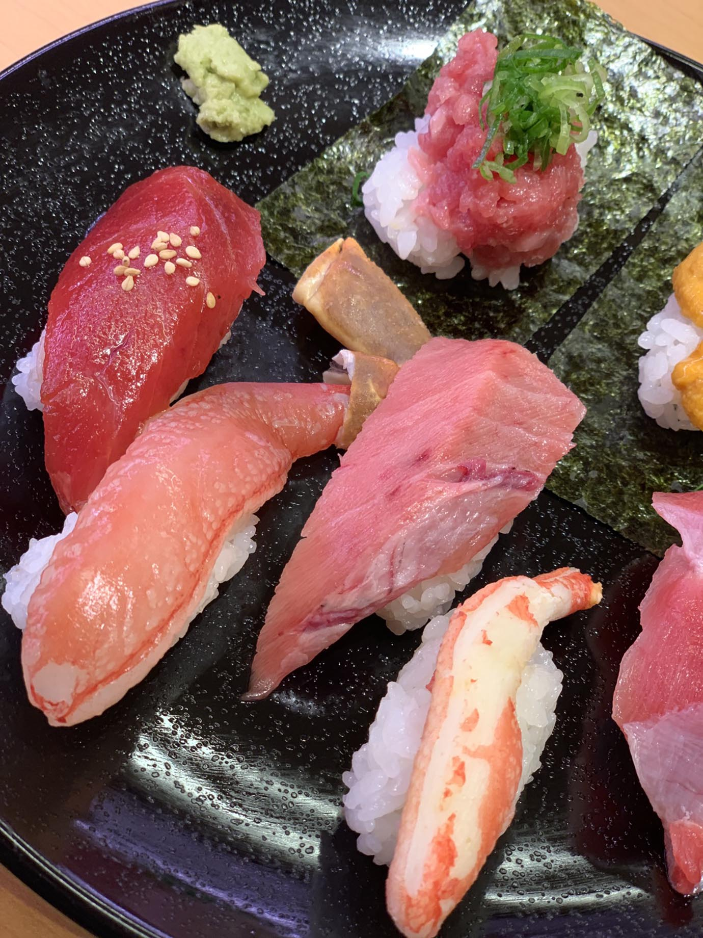 sushiro-sushi1
