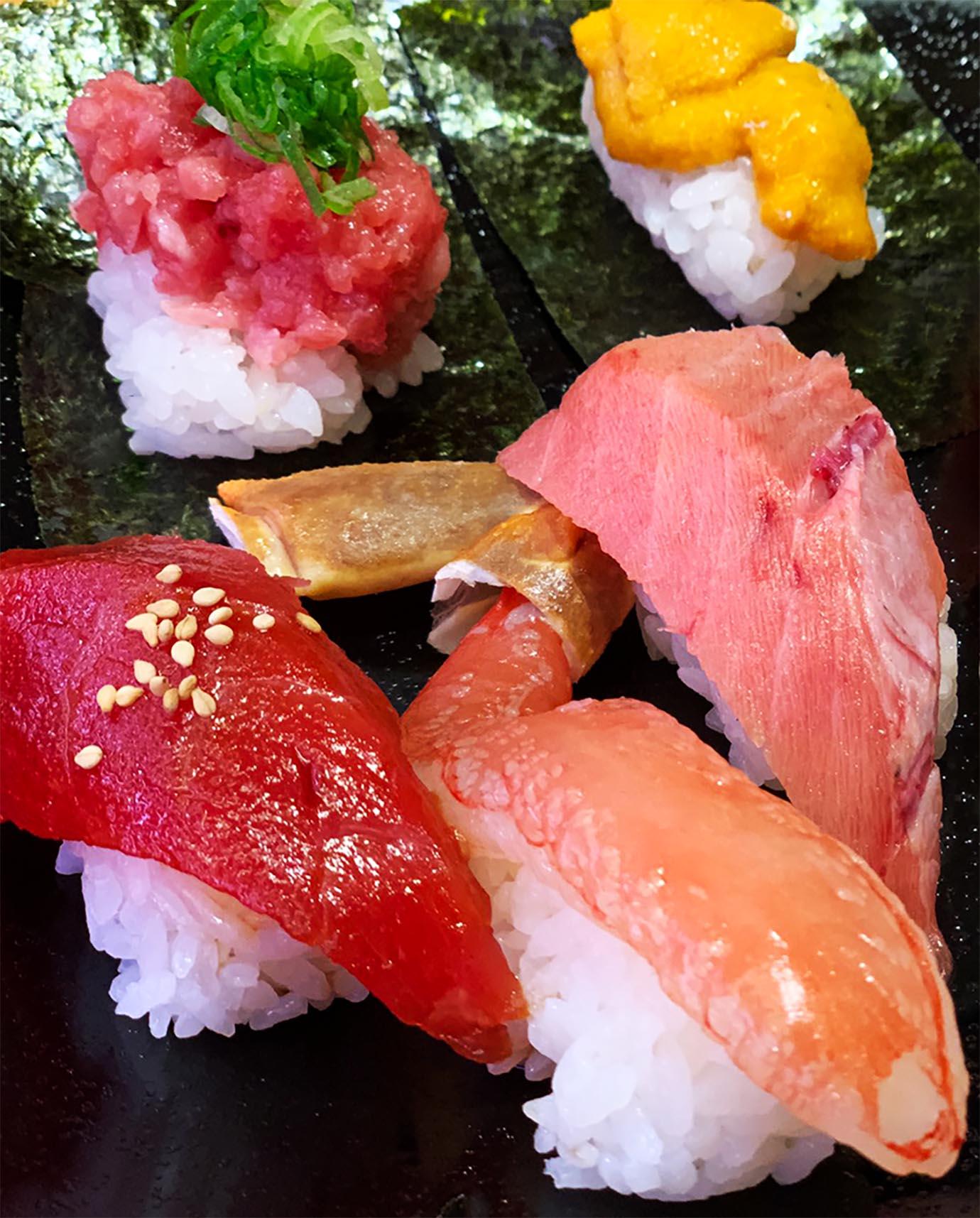 sushiro-sushi2