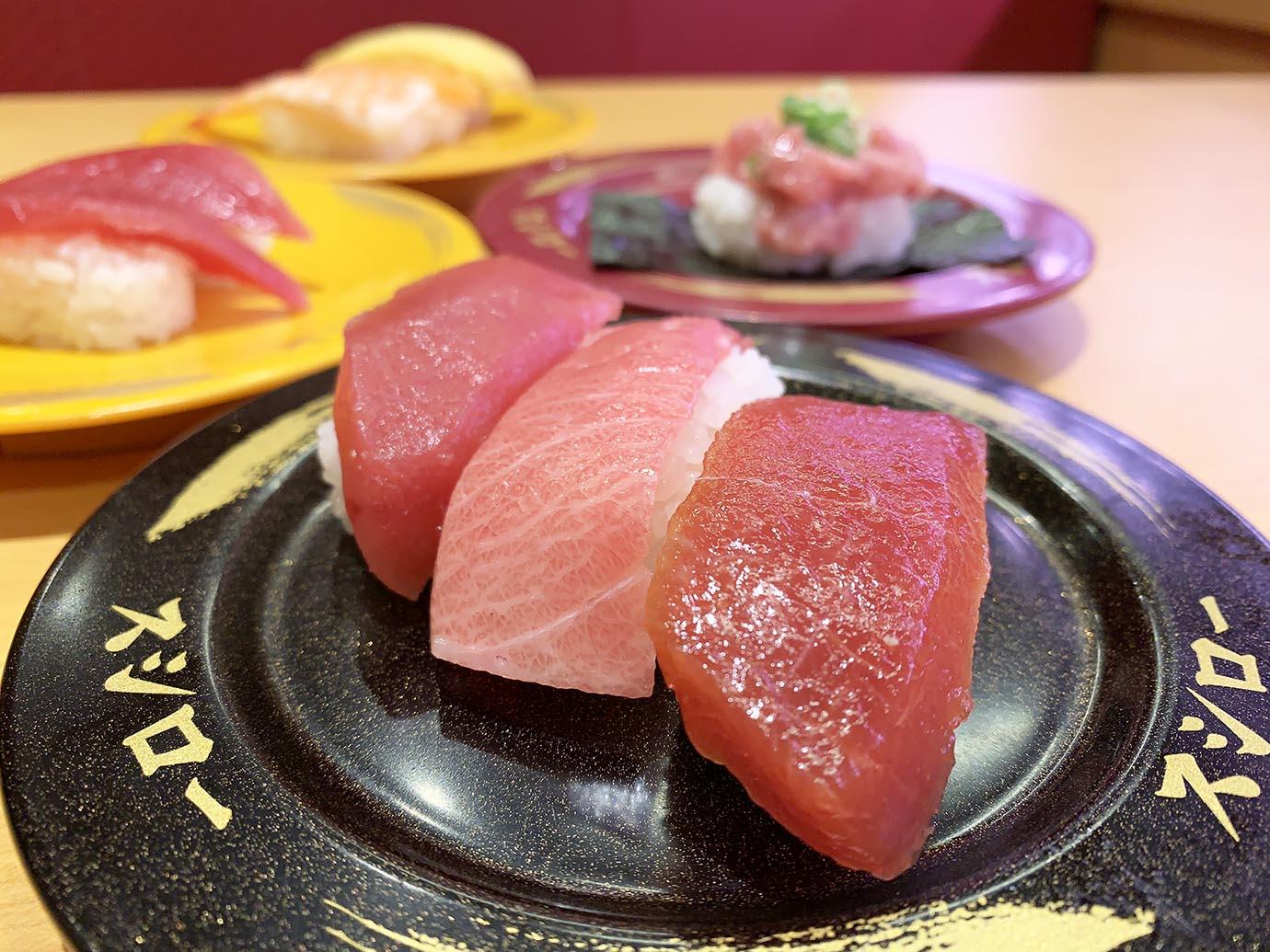 sushiro-sushi9