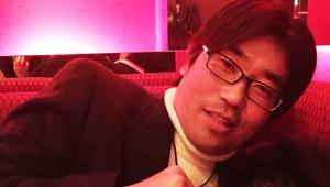 【炎上】ティラミスパクリ騒動の株式会社gram 高田雄史社長が改名か「悪評隠すため高田雄と名乗ってるのでは」