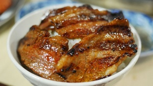 【焼肉】実際に食べて確かめた絶対に美味しい東京焼肉ランキングトップ7発表! 2位 翠苑 3位 とみ苑