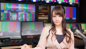 【大炎上】週刊SPA!が謝罪コメントを発表 / ヤレる女子大学生ランキングについて「ギャラ飲みの参加者に女子大生が多い」