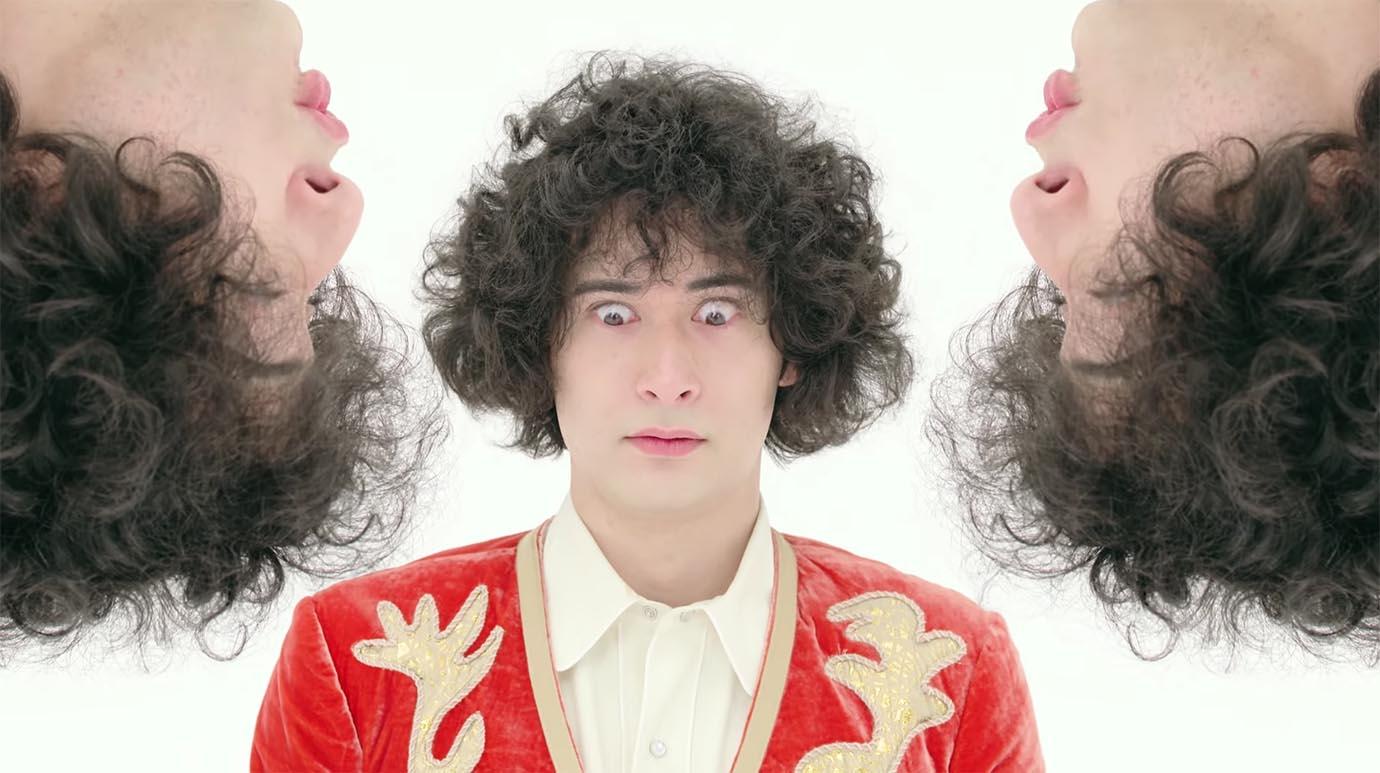 charisma-brothers-mino-news