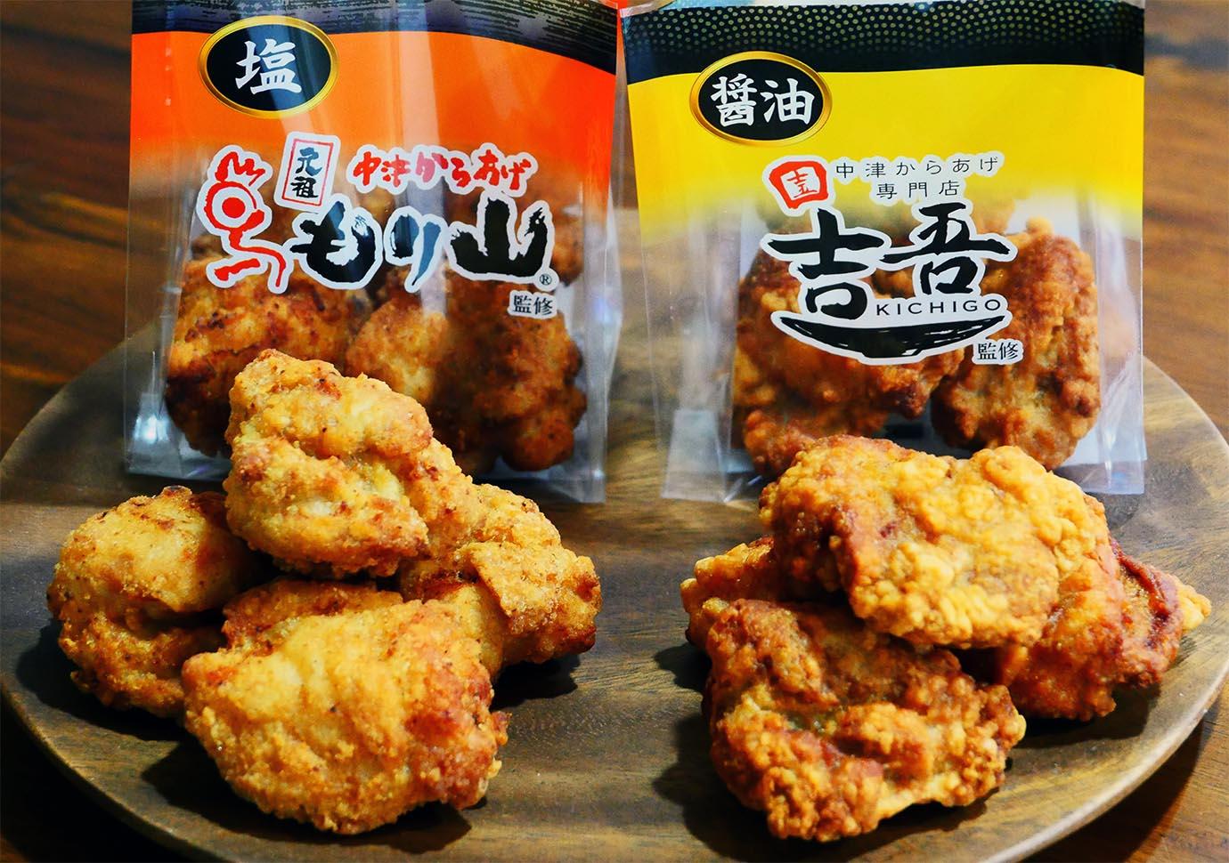 familymart-friedfoods-karaage