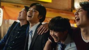 【話題】俳優・北村匠海主演のJTスペシャルムービー「仲間を想う」篇が公開