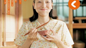 【衝撃】NHKドラマ「まんぷく」が他作品とクロスオーバー / 大急百貨店が登場「べっぴんさん」「マッサン」と同じ世界線か