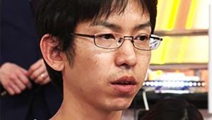 【炎上】TBS番組にヤラセ疑惑で大炎上 / 記憶喪失者・岡山三郎さんのコーナーは「ヤラセだ!」との声