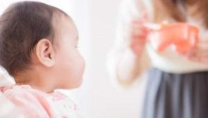 【衝撃】昭和生まれの幼児はやらなかったが「最近の幼児だけがやる行為」が話題 / 確かにやるわ(笑)