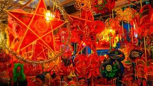 年に一度ベトナム中がフォトジェニックで幻想的な光景になる「中秋節」がおすすめ!
