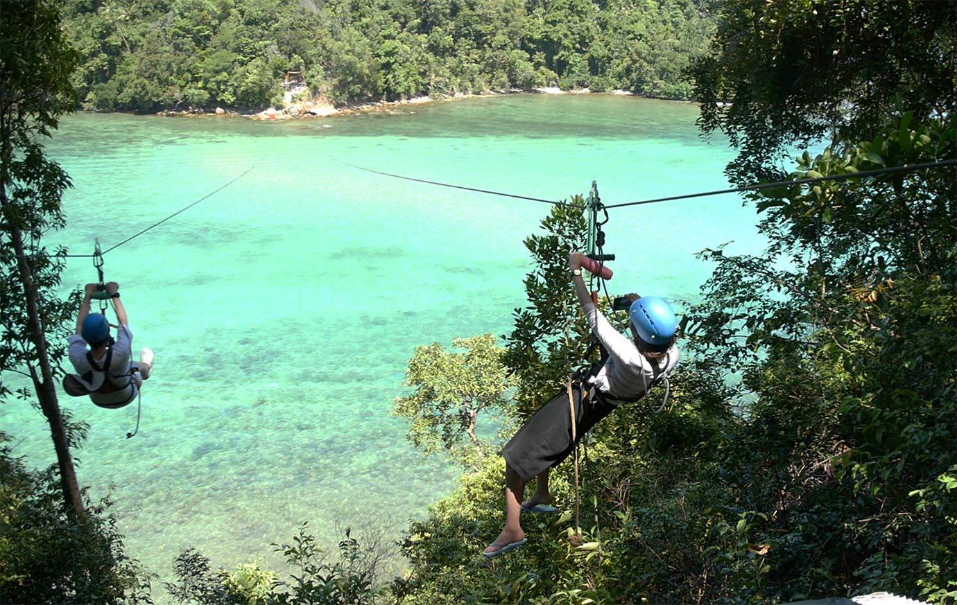adventure-borneo-island-malaysia13