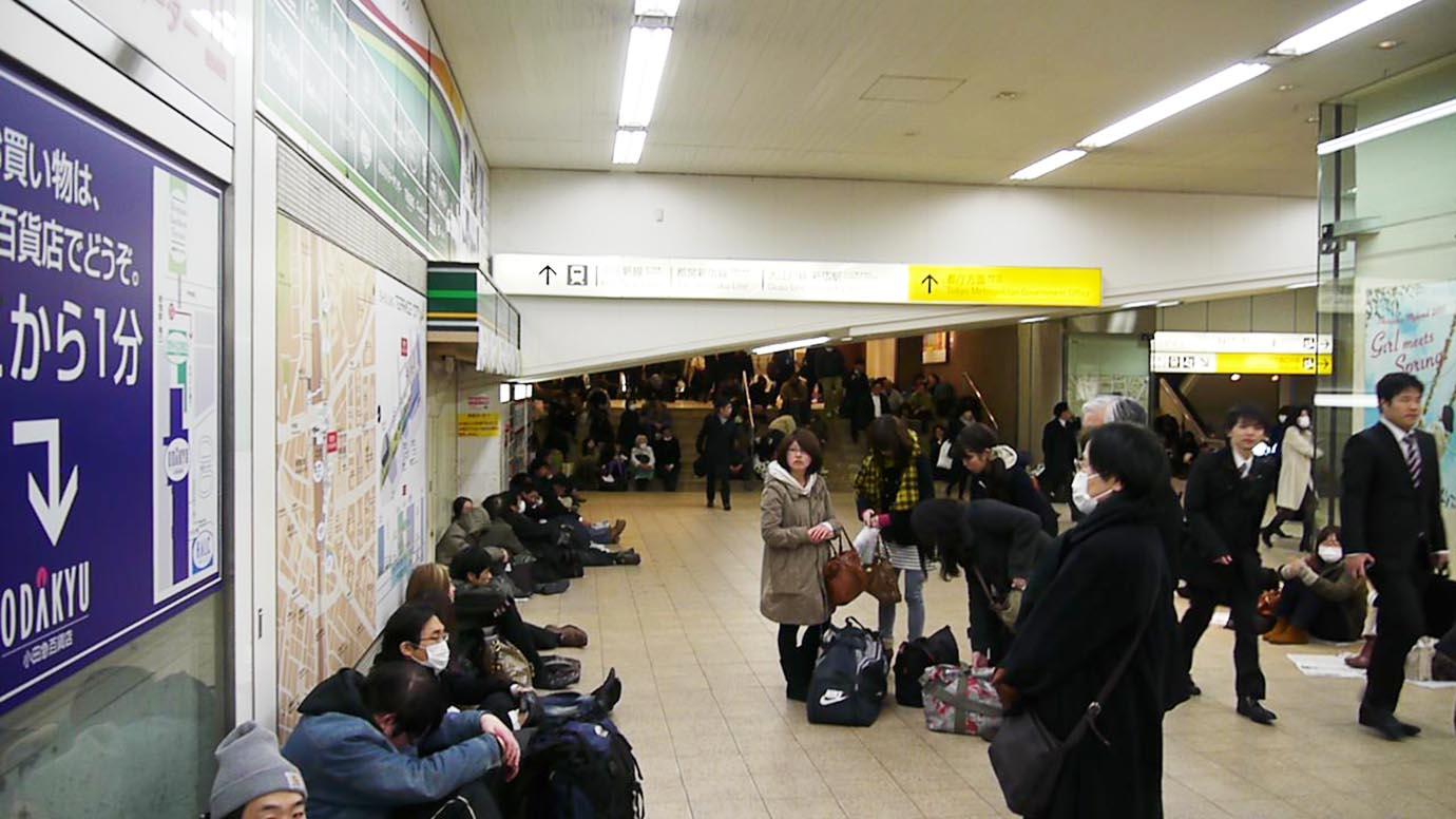 aftermath-tohoku-earthquake-station6