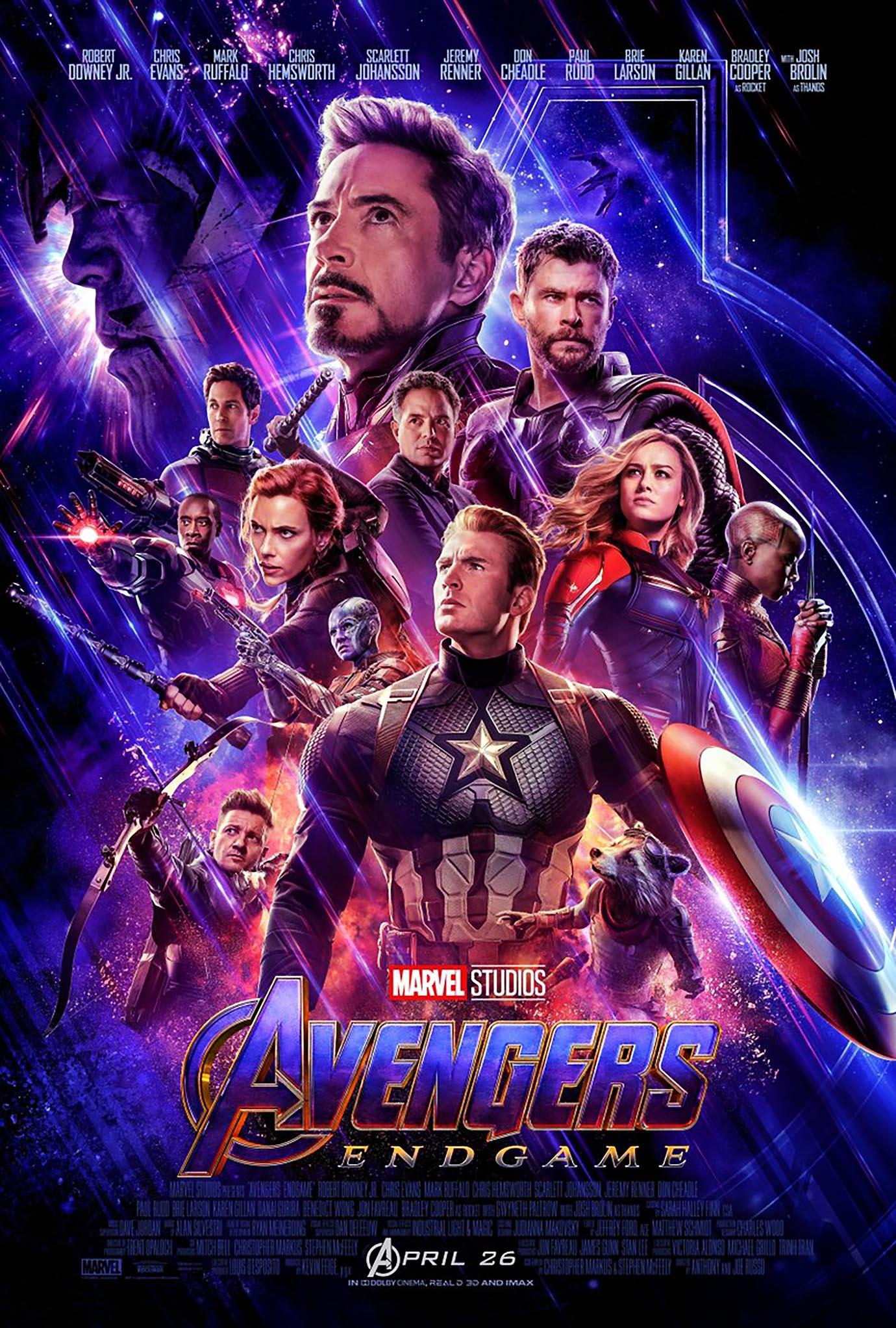avengers,endgame,okoye,news