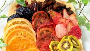 【最強グルメ】日本最高のドライフルーツを食べたいなら専門店「アラカルト」なら間違いない