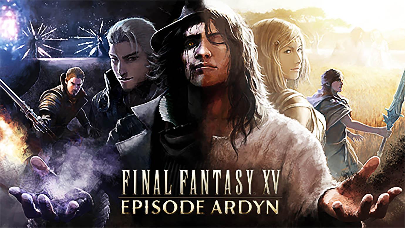 ff15-episode-ardyn