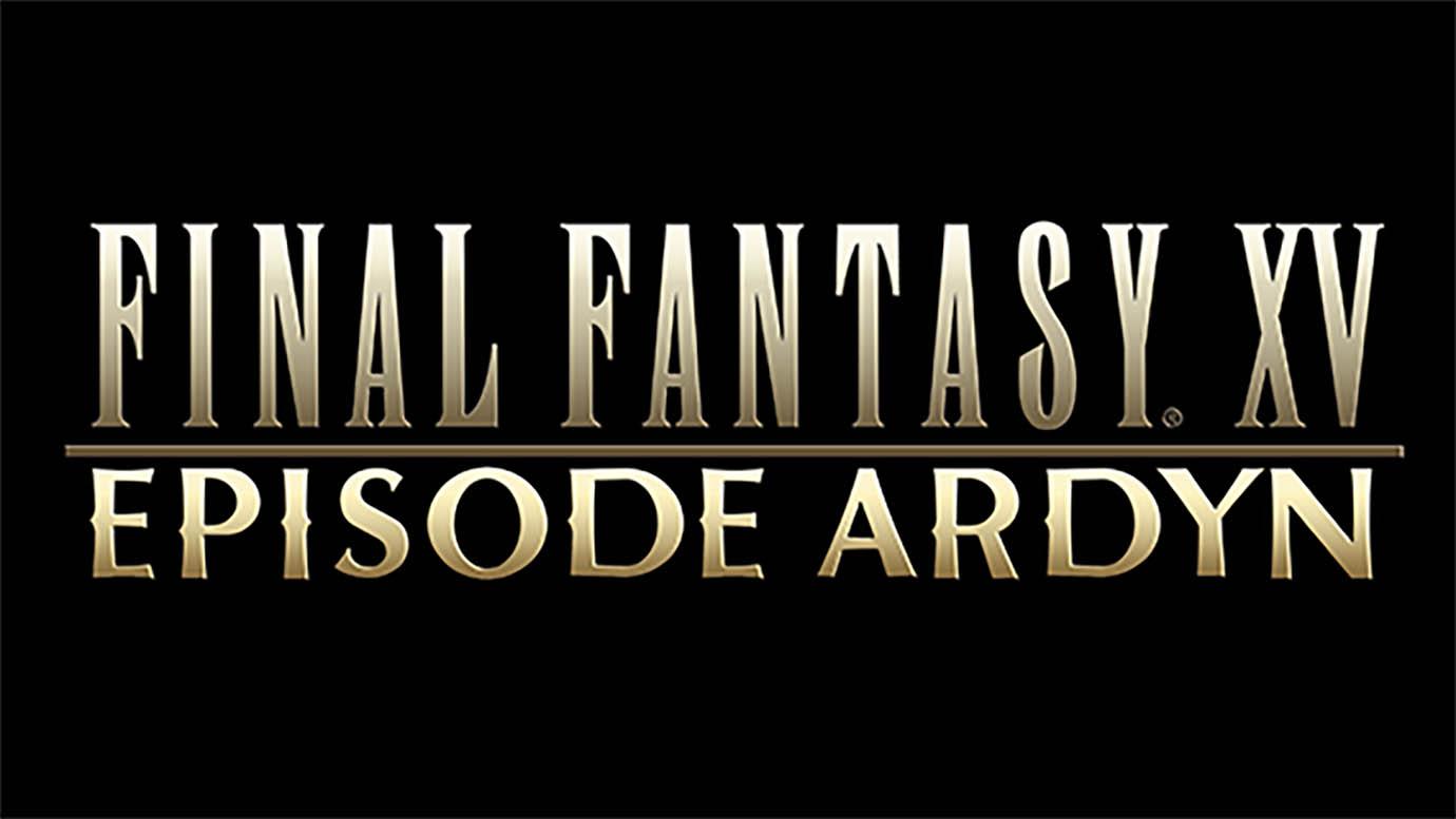 ff15-episode-ardyn1