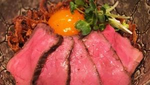 【最高グルメ】銀座魚勝に行ったら絶対食べるべき料理3選 / いなり寿司は神域のウマさ