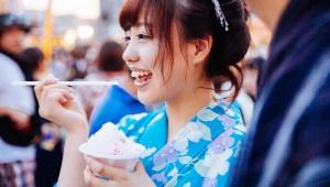 【衝撃】ジャニーズ関ジャニ∞錦戸亮の歴代彼女リストが凄すぎる / 新垣結衣と同棲生活にファン激怒