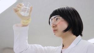 【話題】花王の研究員3000人の想いを伝えるサイト開設! 最新技術「バイオIOS」「AC-HEC」が凄い