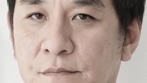 【緊急事態】ピエール瀧の逮捕で生放送レギュラー番組「赤江珠緒 たまむすび」が危機的状態 / ブチギレ激怒