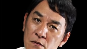 【炎上】ピエール瀧の逮捕でキムタク出演作品に危機 / 人気ゲーム「ジャッジアイズ:死神の遺言」出荷中止の可能性は