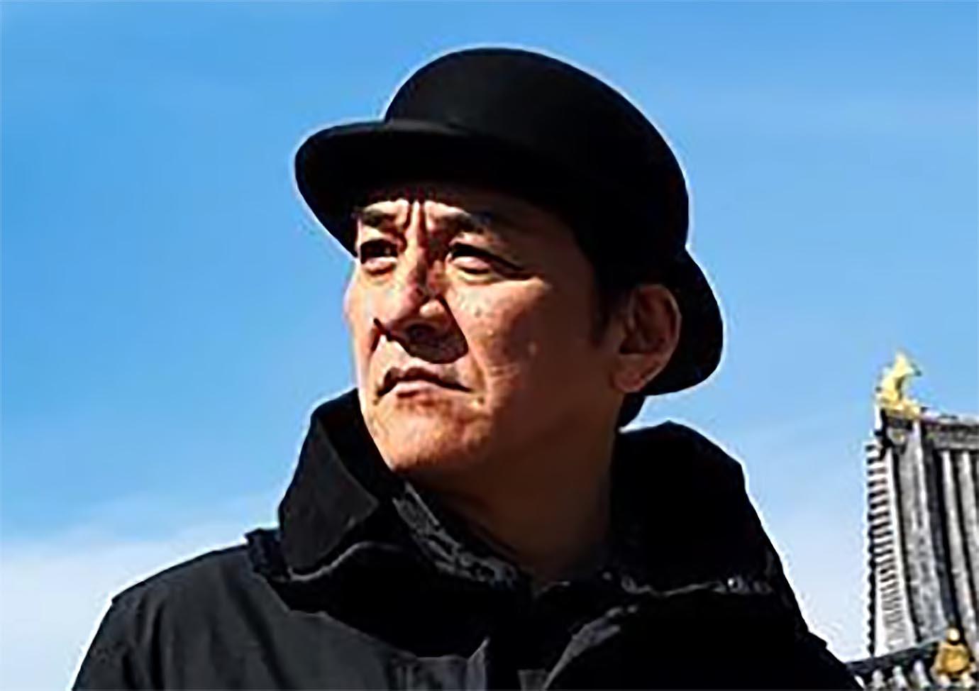 pierre-taki-denkigroove-taiho12