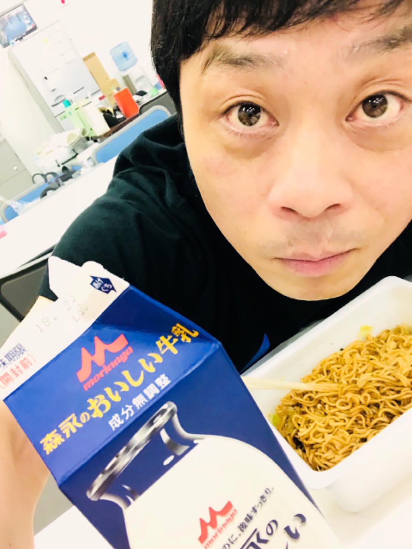 pierre-taki-miyake-hiroki-news
