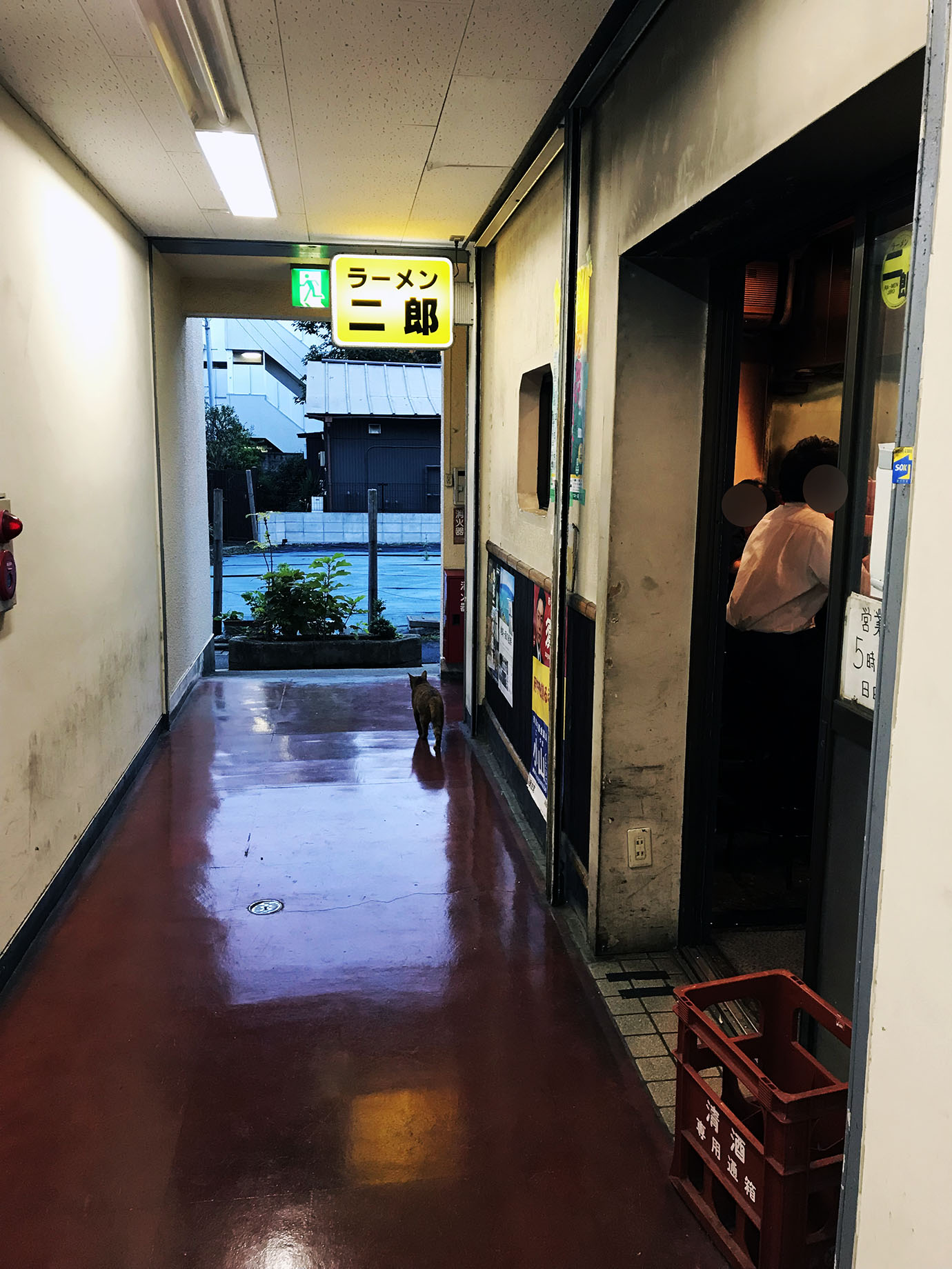 ramen-jiro-fuchu4