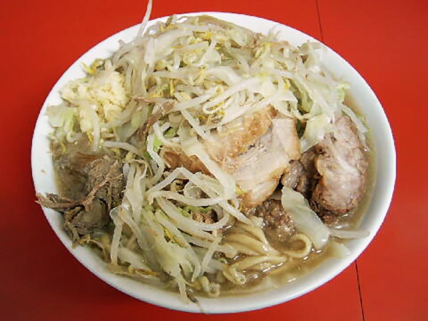 ramen-jiro-ibaraki-moriya1