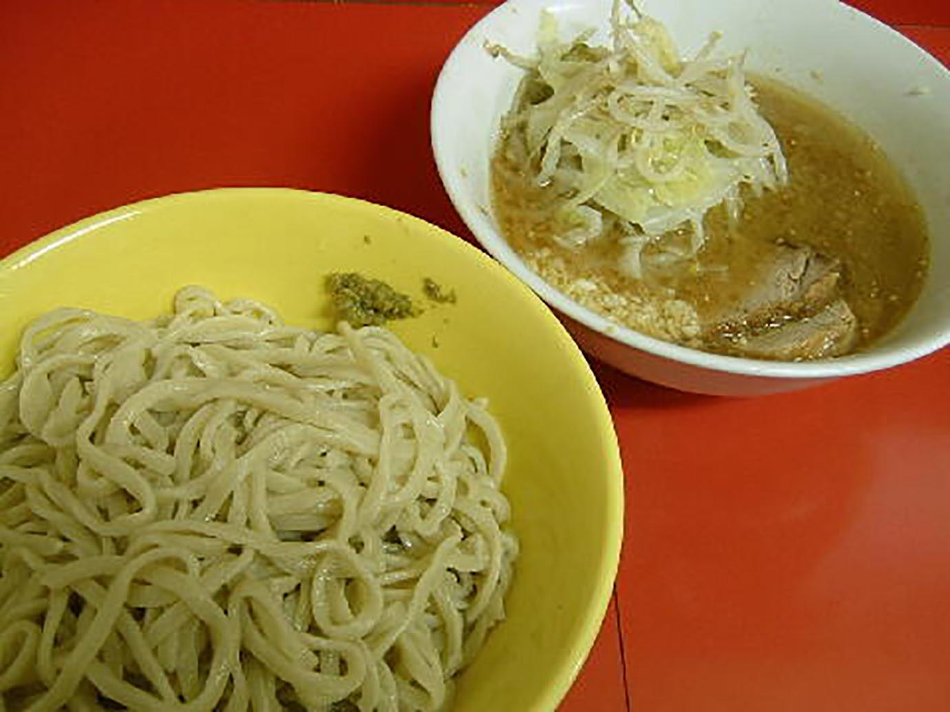 ramen-jiro-ibaraki-moriya2