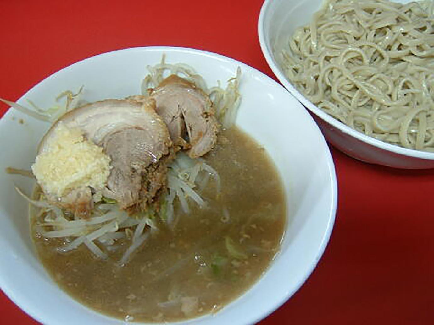 ramen-jiro-ibaraki-moriya3