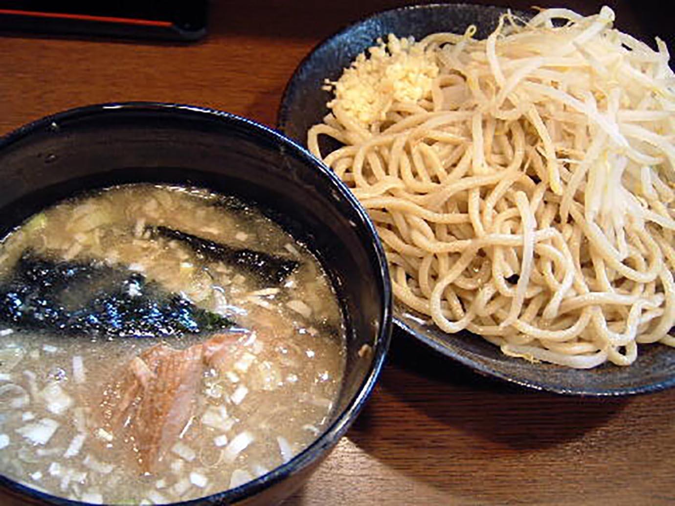 ramen-jiro-ikebukuro