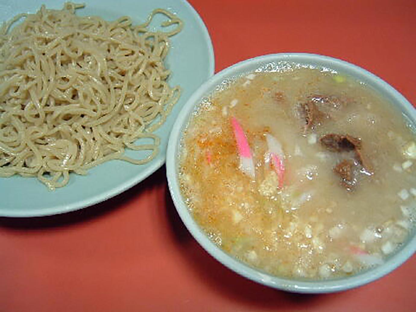 ramen-jiro-kabukicho1
