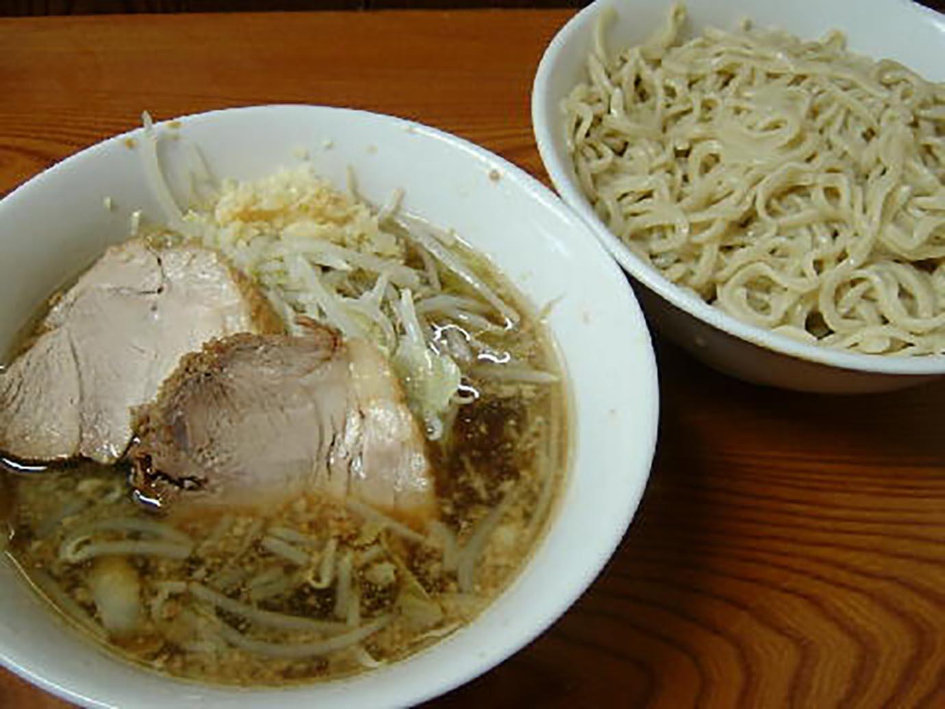 ramen-jiro-kameido1