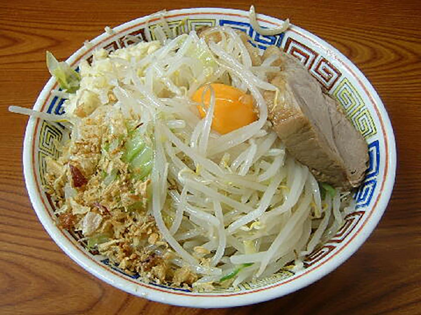 ramen-jiro-kameido2