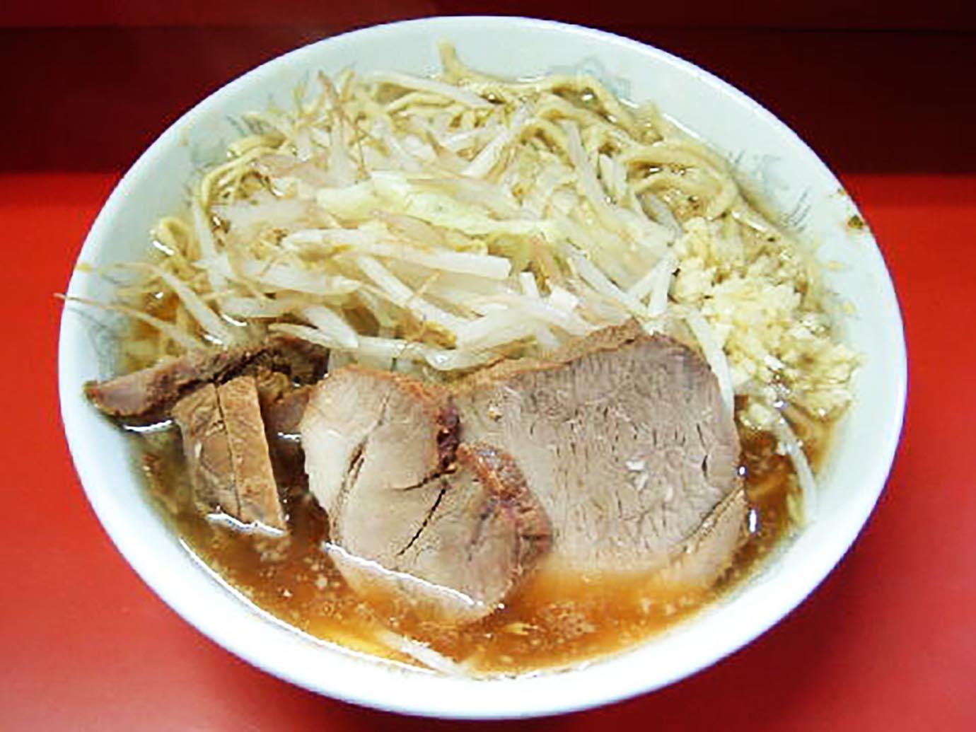 ramen-jiro-kaminoge1