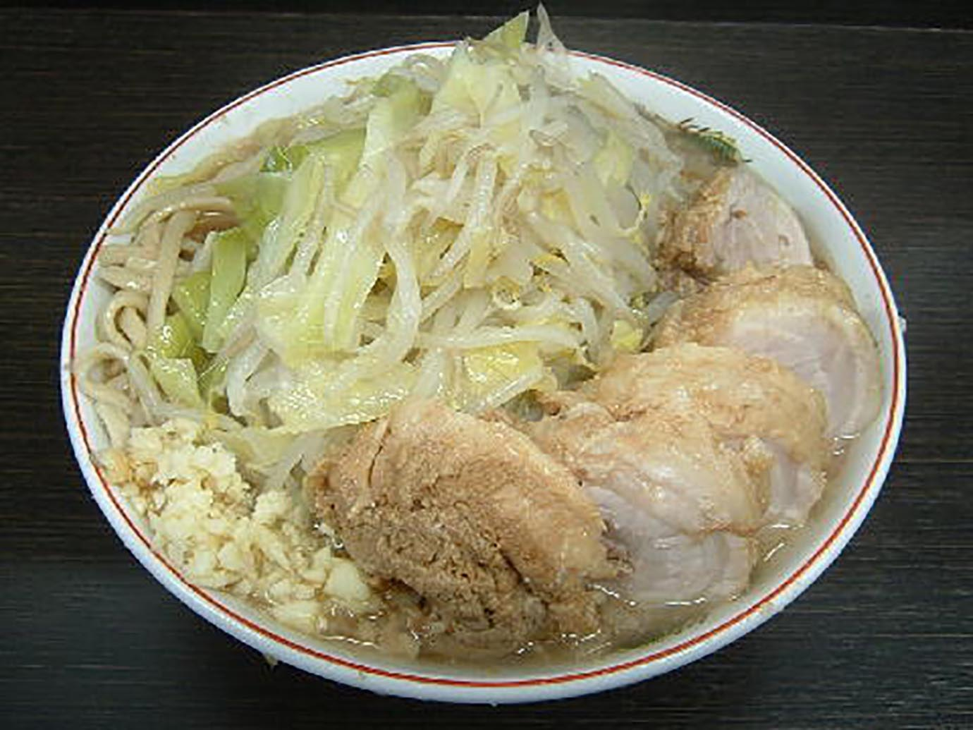ramen-jiro-kawagoe1