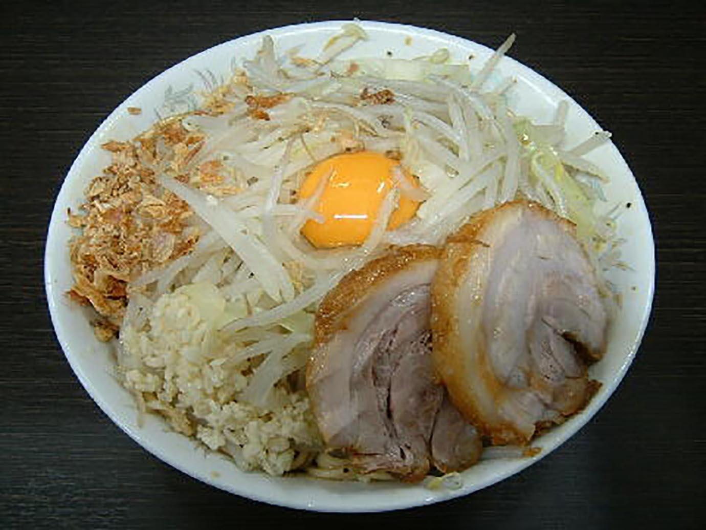 ramen-jiro-kawagoe2